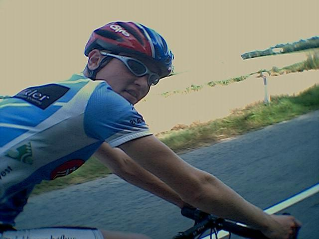cykeltur_0009.jpg