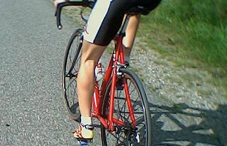 cykeltur_0020.jpg